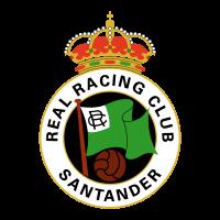 Racing de Santander logo vector