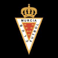 Real Murcia logo vector