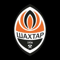 Shakhtar Donetsk logo vector