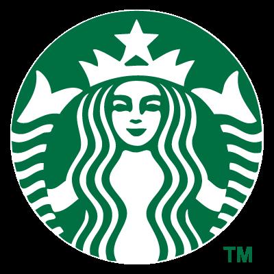 starbucks coffee logo vector freevectorlogo net rh freevectorlogo net starbucks logo vector eps starbucks logo vector eps