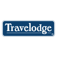 Travelodge logo vector