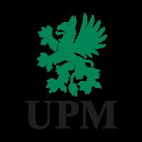UPM Kymmene logo vector