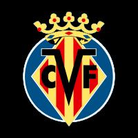 Villarreal logo vector