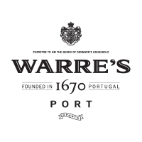 Warres logo vector