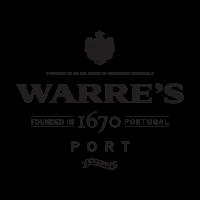 Warres logo vector