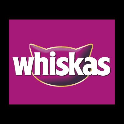 Cat Food Logo Quiz