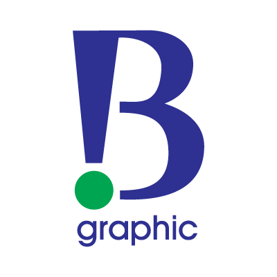 B Graphic