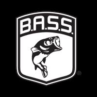 B.A.S.S. logo vector