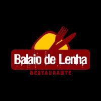 Balaio de Lenha logo vector
