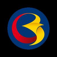 Banco de Bogota (.AI) logo vector