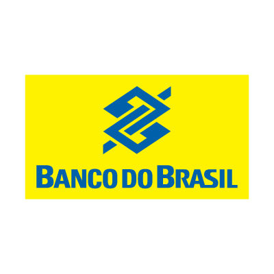 Banco do Brasil (.EPS) logo vector