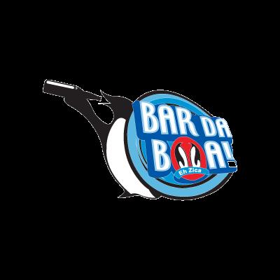 Bar Da Boa! logo vector