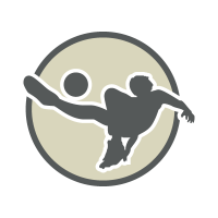 Bassano Virtus 55 Soccer Team logo vector
