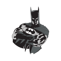 Batman (.EPS) logo vector