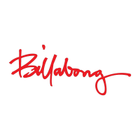 Billabong Sports (.EPS) logo vector
