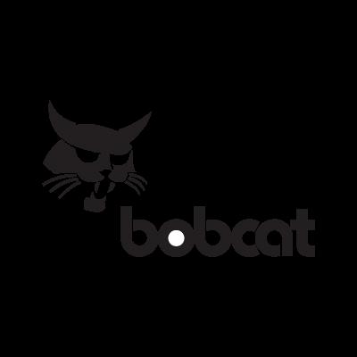 Bobcat (.EPS) logo vector