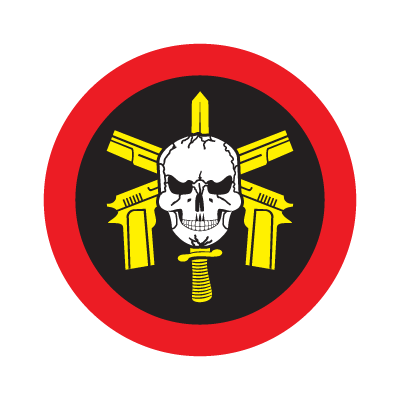 BOPE logo vector