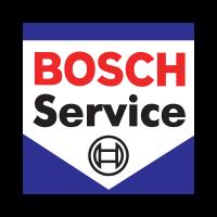Bosch Service (.EPS) logo vector