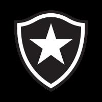 Botafogo de Futebol e Regatas logo vector
