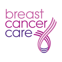 Breast Cancer Care logo vector