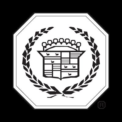 Cadillac (.EPS) logo vector