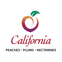 California Tree Fruit Agreement logo vector