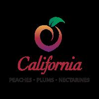 California Tree Fruit Agreement logo vector