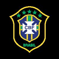 CBF Brazil Penta logo vector