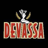 Cerveja Devassa logo vector