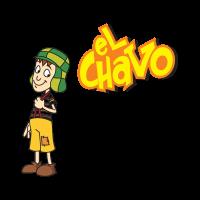 Chavo del 8 logo vector