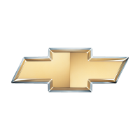 Chevrolet (.EPS) logo vector