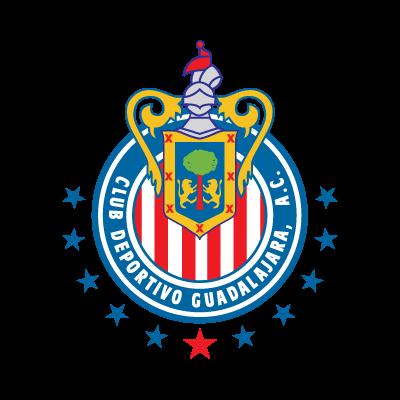 chivas logo vector freevectorlogonet
