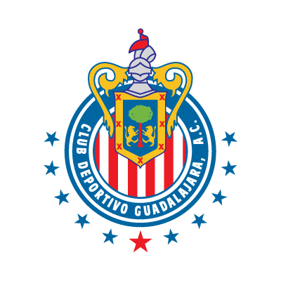 chivas logo vector (.eps, .ai, .cdr, .pdf, .svg) free download