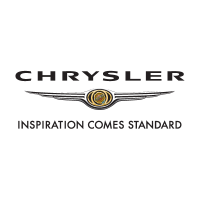 Chrysler (.AI) logo vector