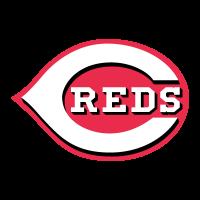 Cincinnati Reds logo vector
