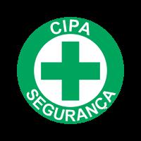CIPA logo vector
