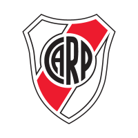 Club Atletico River Plate logo vector