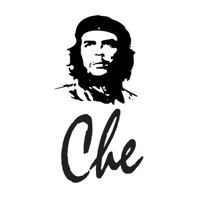 Club Che Moscow logo vector