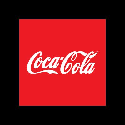 coca cola classic logo vector eps ai cdr pdf svg free rh freevectorlogo net coca cola vector logo download coca cola vector logo free download