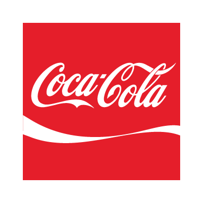 photo collection free download coca cola, Modern powerpoint