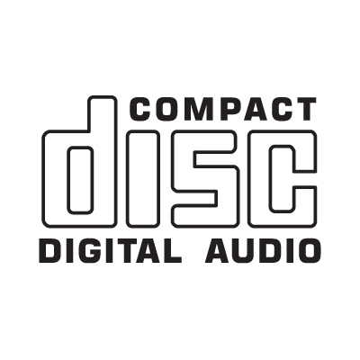 compact disc cd logo vector eps ai cdr pdf svg free download rh freevectorlogo net compact disc logo gif compact disc logo transparent