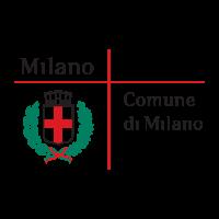 Comune di Milano logo vector