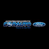 Ford Racing Logo Vector | www.pixshark.com - Images ...