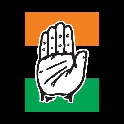 Congress logo vector