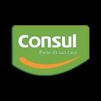 Consul 2007 logo vector