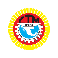 CTM FTJ logo vector
