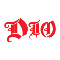 Dio logo vector