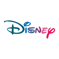 Disney (.EPS) logo vector