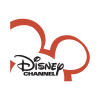 Disney Channel (.EPS) logo vector