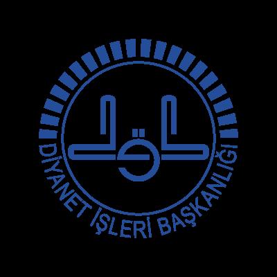 Diyanet isleri Baskanligi logo vector
